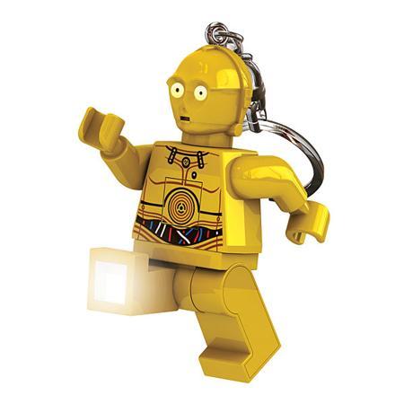 lego-starwars-c3po-keylight