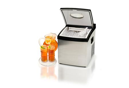 portable-icemaker