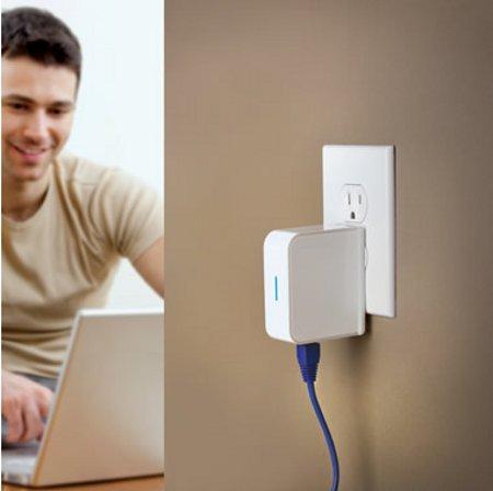 portable-wifi-booster