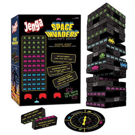 space-invaders-jenga