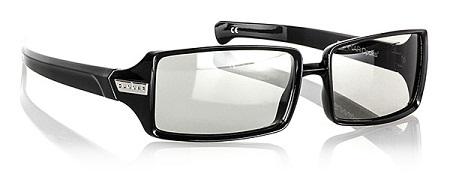 178f_gunnar_3d_glasses_Gliff