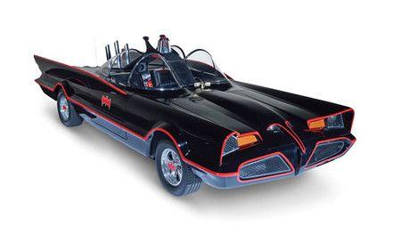 1966-batmobile