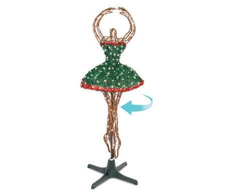 ballerina-tree