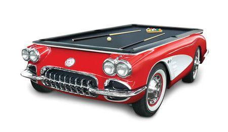 corvette-billiards