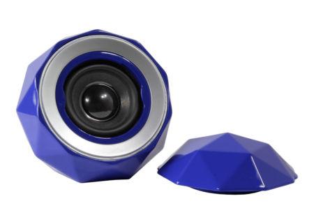 diamond-speaker