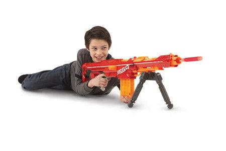 foam-dart-blaster