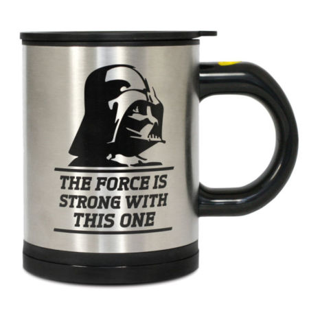 force-self-stir-mug