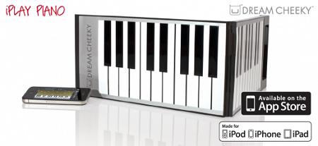 iPlay Piano