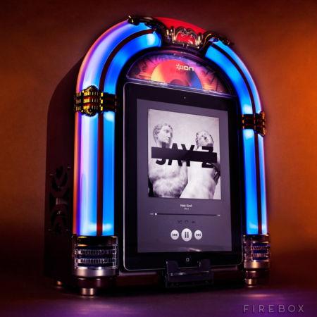 jukebox-dock