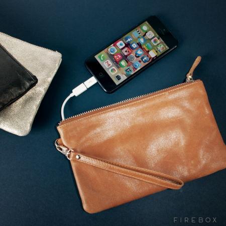 mighty-purse