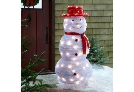 pop-in-snowman