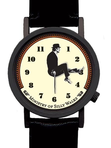 python-watch