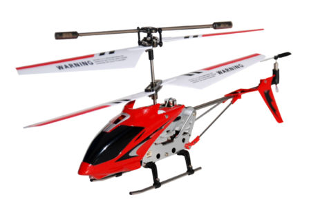 rc-copterphone