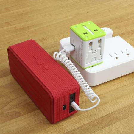 satechi-smart-travel-router