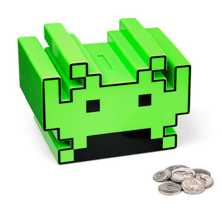 space-invaders-bank