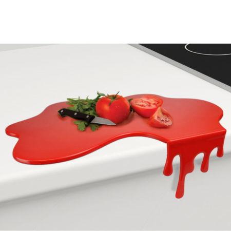 splash-chopping-board