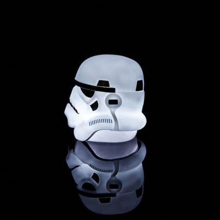 stormtrooper-moodlight