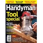 The Family Handyman (1-year)