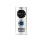 BOT Home Automation DoorBot- The Doorbell for Smartphones
