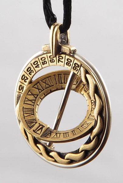 armillary_explorer_sundial_necklace