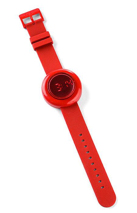 click-arcade-watch