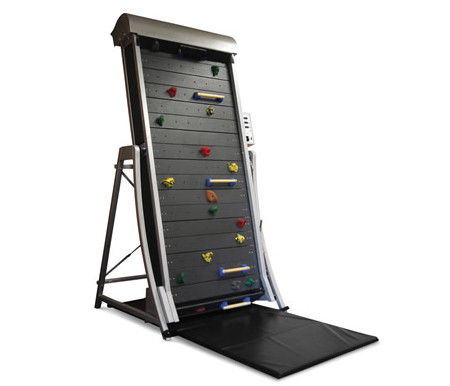 climbing-wall-treadmill