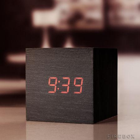 cube-clock-click