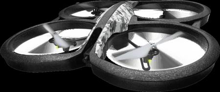 drone-elite