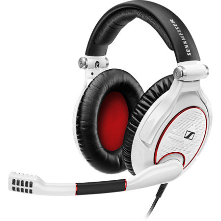 G4ME ONE gaming headset