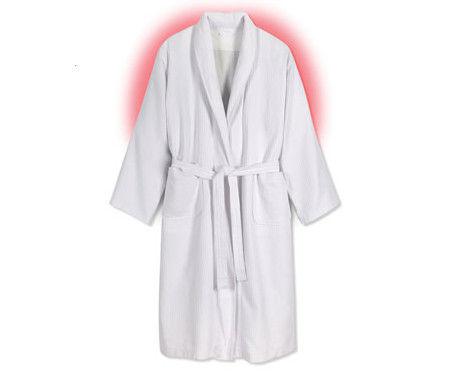 heated-bathrobe