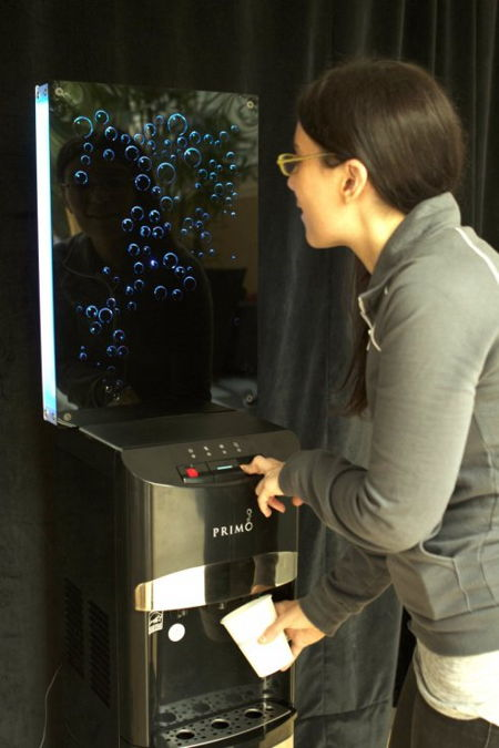 microsoft-water-cooler