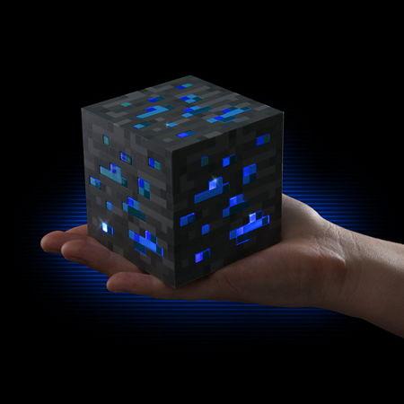 minecraft-ore-light