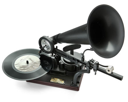 premium-diy-microphone