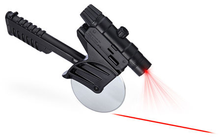 tactical-laser-guided-pizza-cutter