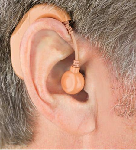 voice-clarifying-ear