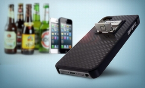 3_1354344485_Intoxicase_Five_Plus_iPhone_5_Case