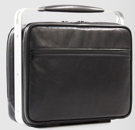 Normincies Bag