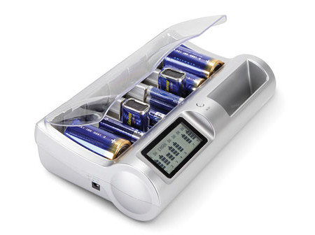 disposable-batteries-recharger