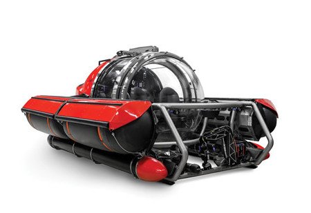 five-person-submersible