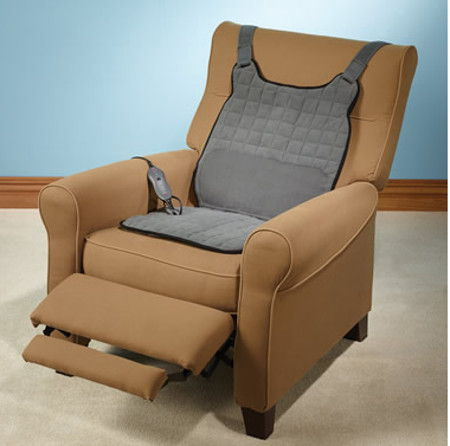 heated-backrest