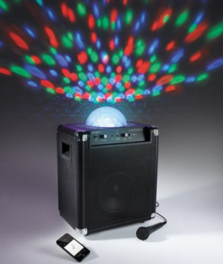 instant-party-speaker
