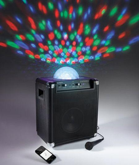 instant-party-speaker