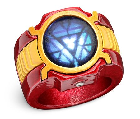 ironman-arc-led