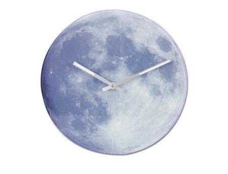 moonclock