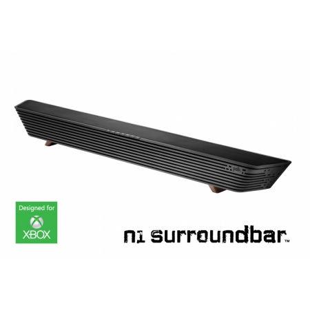 n1-surroundbar