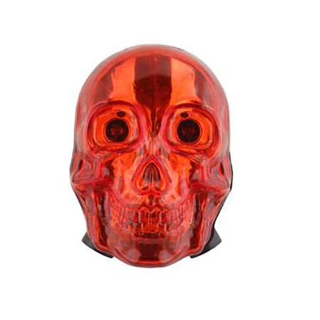 skull-cycle