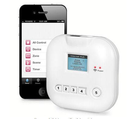 smartphone-light-appliance
