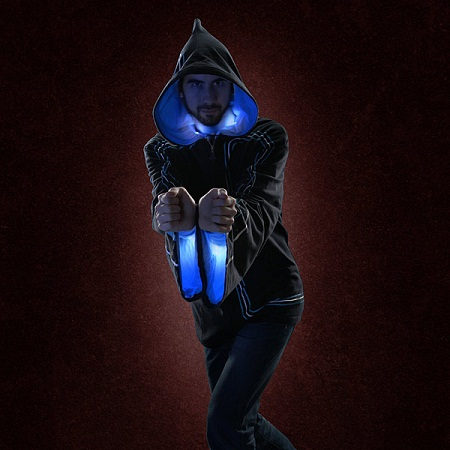 technomancer_digital_wizard_hoodie