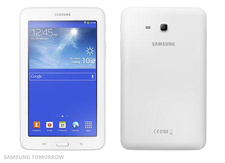 Galaxy-Tab3-Lite