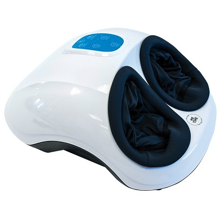 METIME Foot Massager
